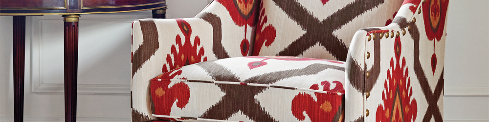 reupholstery-slipcovers-1